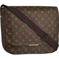 Túi đeo LV -Maxshop24h