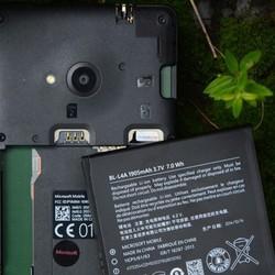 Pin Nokia Lumia 535