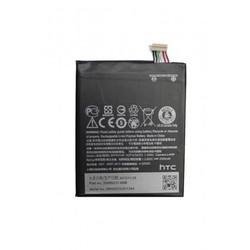 Pin HTC Desire 626g,…