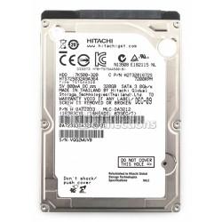 Ổ cứng laptop Hitachi 320G