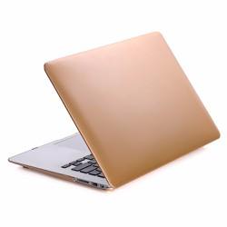 Bộ 1 ốp lưng và 1 lót bàn phím Macbook Pro 15 inch GEX
