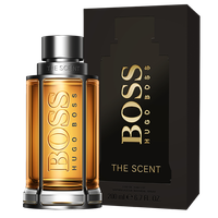 Nước hoa nam hugo boss the scent