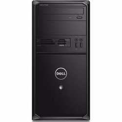Máy tính để bàn Dell Vostro 3900MT, Intel Core i3-4170