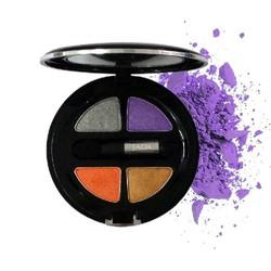 Phấn mắt Satin Eye Shadow sale off hàng công ty