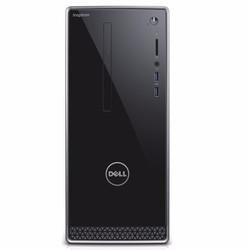 Máy tính để bàn Dell Inspiron 3650,Intel Core i5-6400