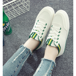 FREE SHIP - Giày thể thao nữ dễ thương phong cách Hàn Quốc - SG0171