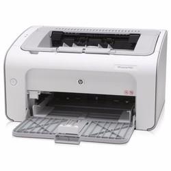 Máy in HP LaserJet P1102