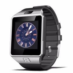 Đồng hồ thông minh với mức giá siêu rẻ so với chất lượng