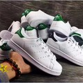 Giày nữ ADIDAS Stansmit