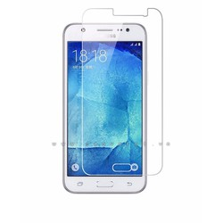 Cường lực Samsung Galaxy J5 2016