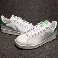 Giày nam Adidas Stansmit