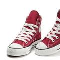 Giày Converse Classic cao cổ