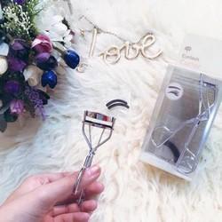 Bấm mi The Face Shop Daily Beauty Tools Eyelash Curler