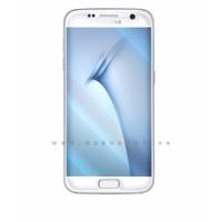 Cường lực Samsung Galaxy S7