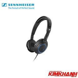 Tai nghe Sennheiser  HD221