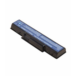 Pin Acer 5535