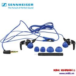 Tai nghe Sennheiser CX685