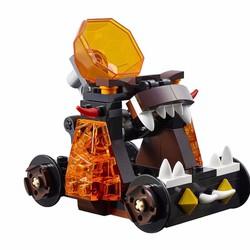99e4e8 simg ea02ae 932 932 0 0 cropf simg b5529c 250x250 maxb Dụng cụ đồ chơi anh hung Axl Lego Nexo Knights