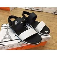 Giày Sandal nam Everest 1033