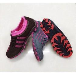 Giày thể thao chuyên dụng VNXK