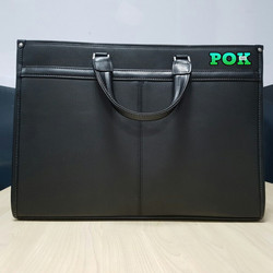 Cặp doanh nhân POK-01 - Cặp xách dành cho doanh nhân