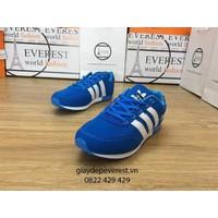 Giày Adidas Neo nữ E54