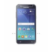 Cường lực Samsung Galaxy J5