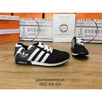 Giày Adidas Neo nữ E52