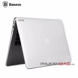Ốp trong Macbook Air 12 inch, Macbook Air 11 inch Baseus Chính Hãng