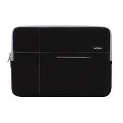 Túi chống sốc JCPAL Macbook 13inch Neoprene Classic Grey