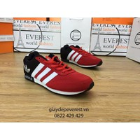 Giày Adidas Neo nữ E55