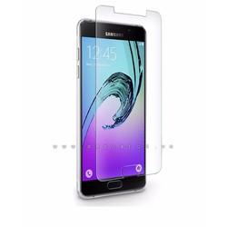 Cường lực màn hình Samsung A7 2016