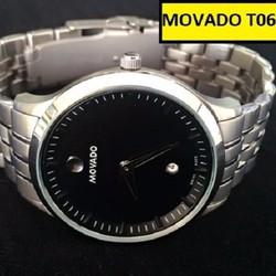 Đồng hồ nam MV t061000 kiểu dáng sang trọng, độc đáo và khỏe khoắn