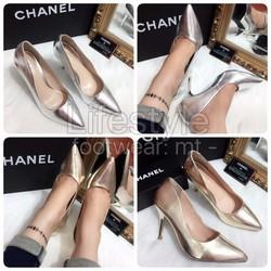 Hàng cao cấp loại 1 : Giày cao gót nữ sang trọng