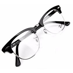 Mắt kính giả cận Ryban