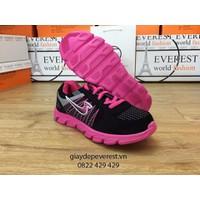 Giày Sneaker nữ nike E27