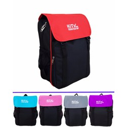 Ba lô KiTy Bags M58