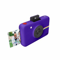 Máy ảnh lấy hình ngay, Máy in ảnh Mini Polaroid chính hãng ship từ Mỹ