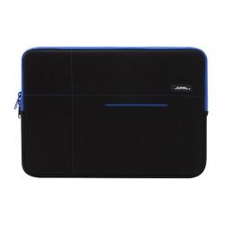 Túi chống sốc JCPAL Macbook 13inch Neoprene Classic Blue
