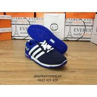 Giày Adidas Neo nữ E51