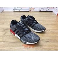 giày Sneaker Nam EVEREST 0032