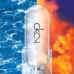 Nước hoa Calvin Klein CK2