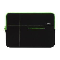 Túi chống sốc JCPAL Macbook 13inch Neoprene Classic Green