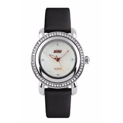 Đồng hồ nữ hiệu thời trang giá rẻ