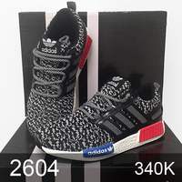 GIÀY THỂ THAO ADIDAS NMD