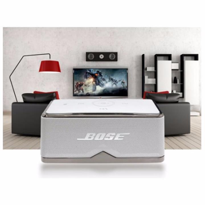 Loa Bluetooth Bose ats A8 1