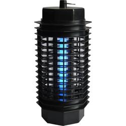 Đèn bắt muỗi LM-3B