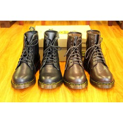 Giày Dr Martens 1460 made in Thailand