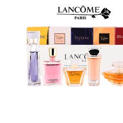 Nước hoa Lancome Mini Gift Set - Pháp