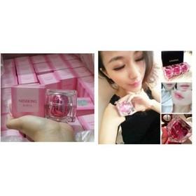 Serum gel dưỡng hồng nhũ hoa , trị thâm môi , vùng kín NENHONG KOREA - SERUN